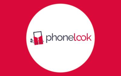 Phonelook.ch